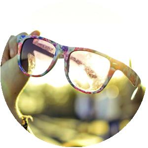29be05477e Γυναικεία Γυαλιά Οράσεως - Κατηγορία προϊόντων οπτικών στο Οπτικά Γαλάνης