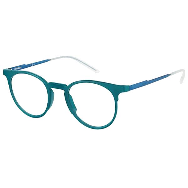 5fbd879811 Carrera - Τα κορυφαία Brands Οπτικών στο Οπτικά Γαλάνης