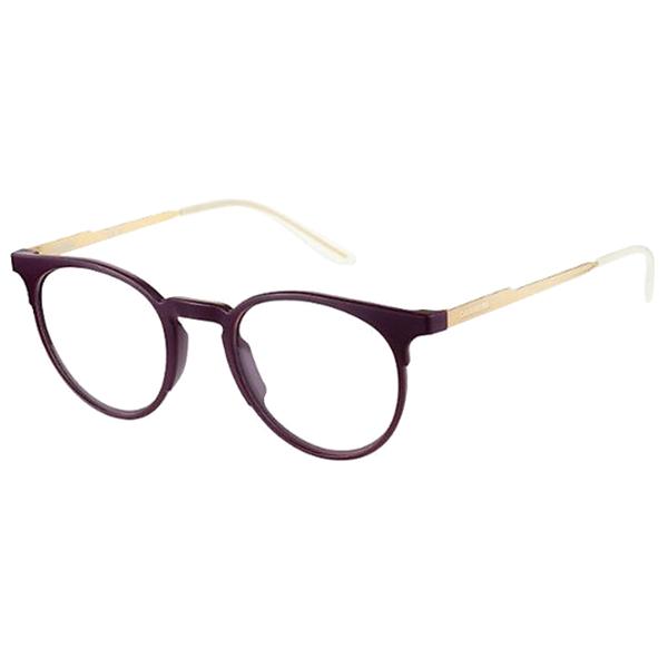 Γυαλιά Οράσεως - Κατηγορία προϊόντων οπτικών στο - Page 5 of 7 ... 3bc3e1b71f3