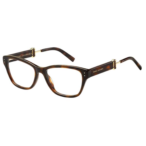 Γυναικεία Γυαλιά Οράσεως - Κατηγορία προϊόντων οπτικών στο - Page 5 ... 437e50bab98