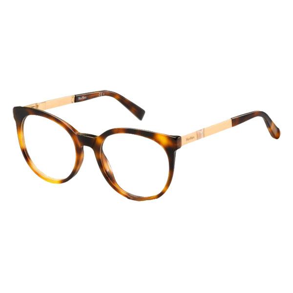 80047af091 Γαλάνης Οπτικά Θεσσαλονίκη - My Eye Optical - Optika Greece