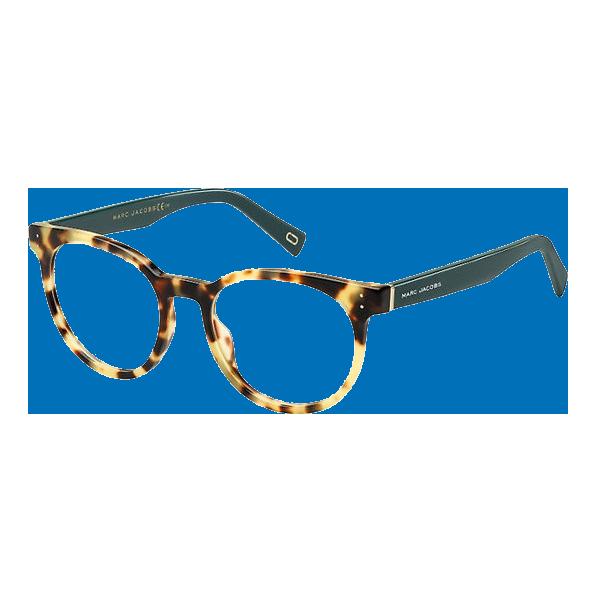 Γυναικεία Γυαλιά Οράσεως - Κατηγορία προϊόντων οπτικών στο - Page 6 ... c3f6ef98e3c