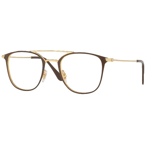Unisex Γυαλιά Οράσεως - Κατηγορία προϊόντων οπτικών στο - Page 3 of ... b60ca5fd48a