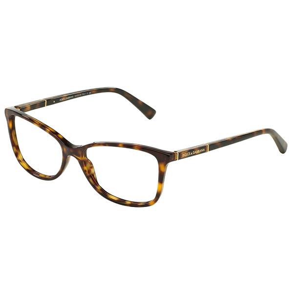 ec7321a0ff Dolce   Gabbana 3219 – Ταρταρούγα Σκελετός - Οπτικά Γαλάνης