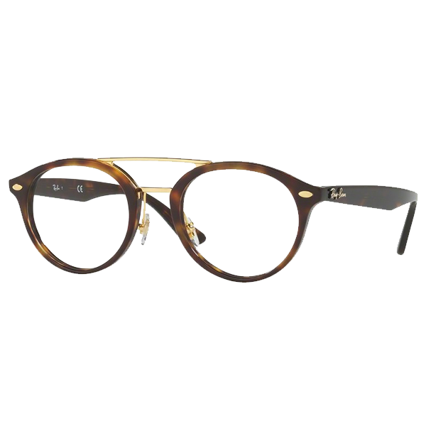 6d9a6ce838 Unisex Γυαλιά Οράσεως - Κατηγορία προϊόντων οπτικών στο Οπτικά Γαλάνης