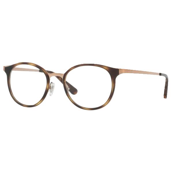 3870945e2c Γυναικεία Γυαλιά Οράσεως - Κατηγορία προϊόντων οπτικών στο - Page 3 ...
