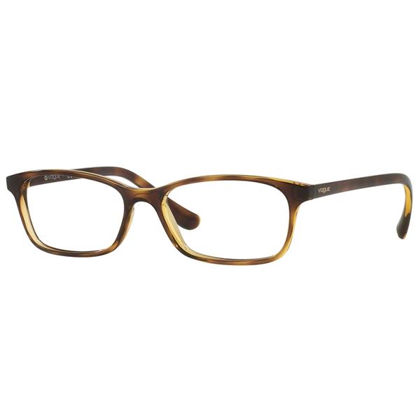c4db668fe3 Γυαλιά Οράσεως - Κατηγορία προϊόντων οπτικών στο Οπτικά Γαλάνης