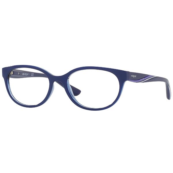 Γυαλιά Οράσεως - Κατηγορία προϊόντων οπτικών στο - Page 2 of 7 ... 84fea56f816