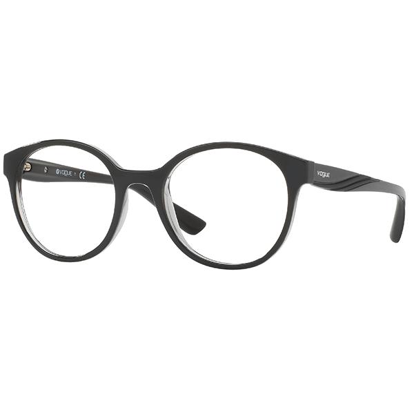 d168d780cd Vintage - Στυλ - Προϊόντα Οπτικών στο Οπτικά Γαλάνης
