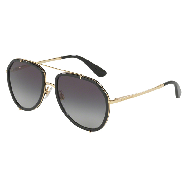598c14c6a5 Dolce   Gabbana - Τα κορυφαία Brands Οπτικών στο Οπτικά Γαλάνης