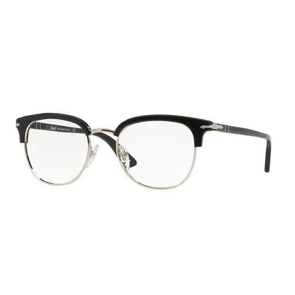 ecf612abdb Κωδικός προϊόντος  PO3105-VM 95 51 Κατηγορίες  Γυαλιά Οράσεως