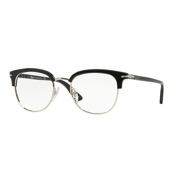 Γυαλιά Οράσεως - Κατηγορία προϊόντων οπτικών στο Οπτικά Γαλάνης 71c066b556b