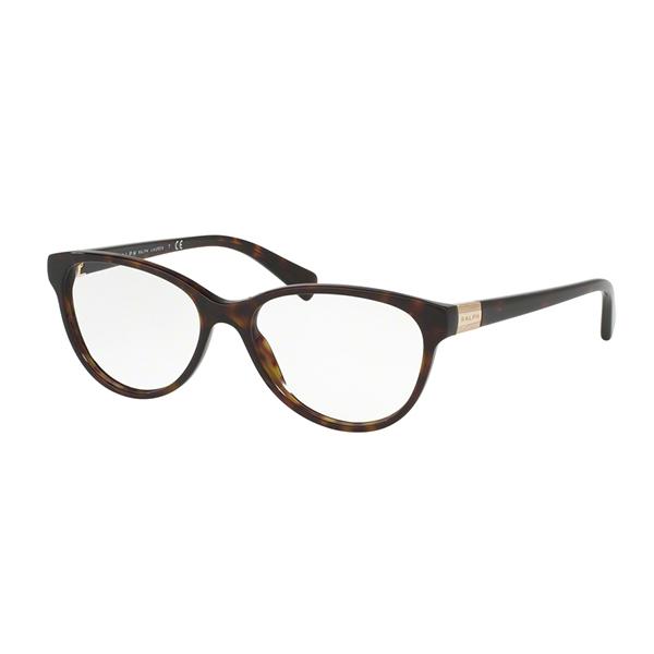 Γυαλιά Οράσεως - Κατηγορία προϊόντων οπτικών στο Οπτικά Γαλάνης 8988cae3cf4