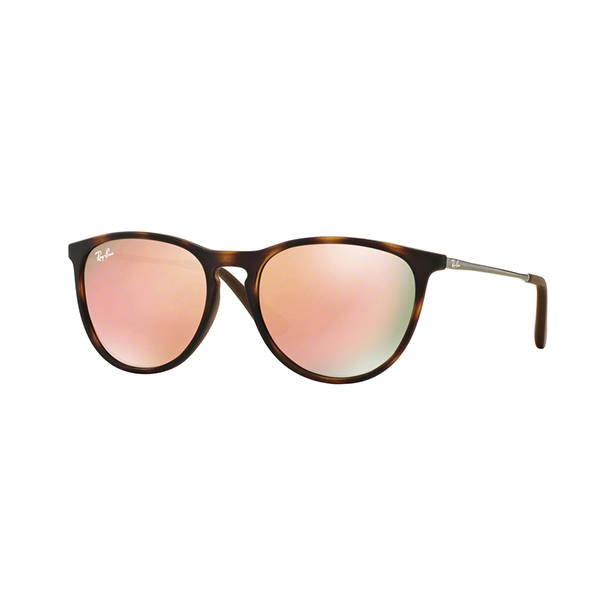 8d80443d21 Καφέ Ταρταρούγα - Χρώμα Σκελετού - Προϊόντα Οπτικών στο Οπτικά Γαλάνης
