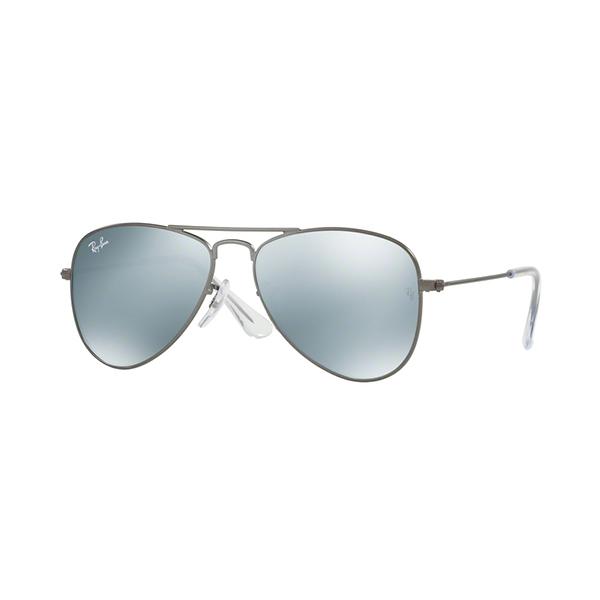 Παιδικά Γυαλιά Ηλίου - Κατηγορία προϊόντων οπτικών στο Οπτικά Γαλάνης 087af3d12cc