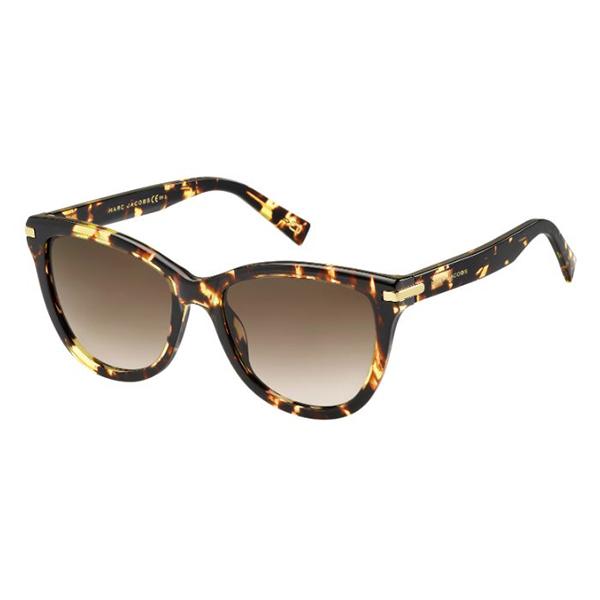 5902288f72 ... Γυαλιά Ηλίου   Marc Jacobs 187 S LWPHA – Σκελετός Καφέ Ταρταρούγα.  Κωδικός ...