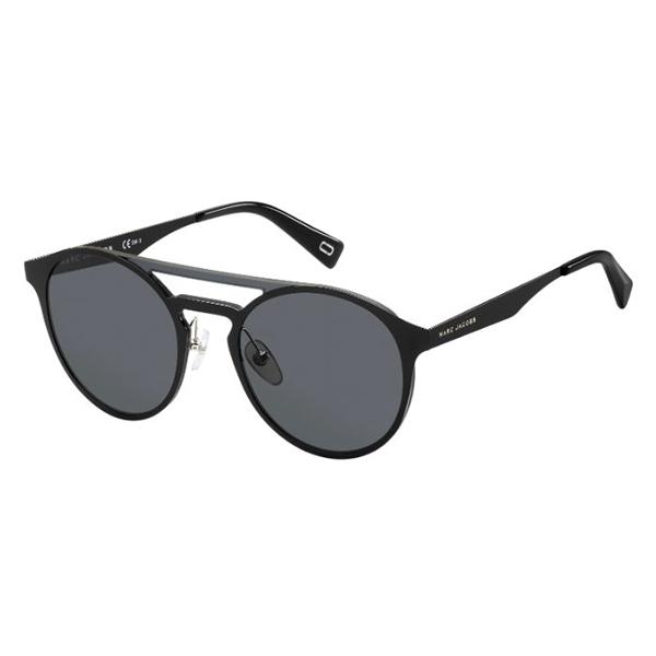 55708c4c0b Marc Jacobs - Τα κορυφαία Brands Οπτικών στο Οπτικά Γαλάνης