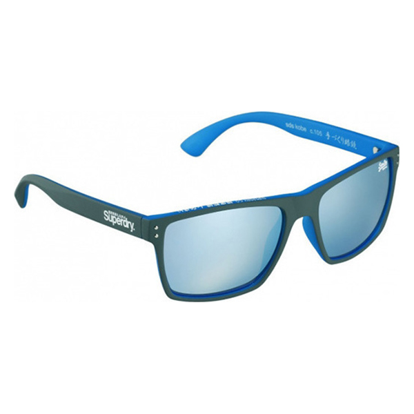 1264327de4 Ανδρικά Γυαλιά Ηλίου - Κατηγορία προϊόντων οπτικών στο Οπτικά Γαλάνης
