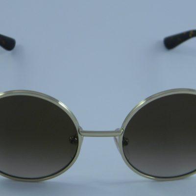 Vogue 4085-S 848/13
