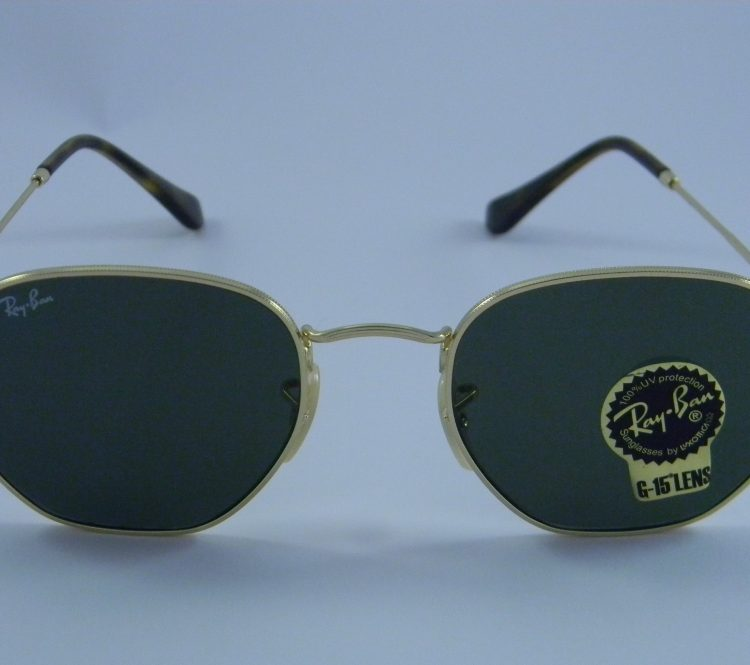 d97ec74f8c Unisex Γυαλιά Ηλίου - Κατηγορία προϊόντων οπτικών στο Οπτικά Γαλάνης