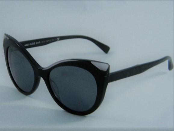 e596fba5fd Γυαλιά Ηλίου - Κατηγορία προϊόντων οπτικών στο Οπτικά Γαλάνης