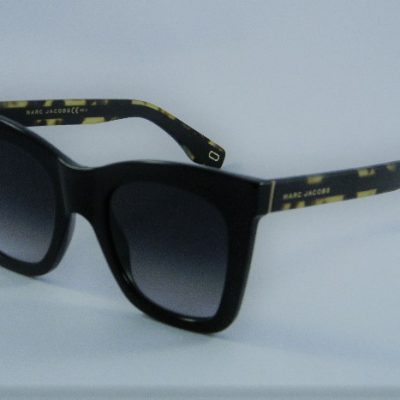 Marc Jacobs 279/S 80790