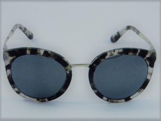 4e2cd8af32 Κωδικός προϊόντος  DG 4268 2888 6G Κατηγορίες  Γυαλιά Ηλίου